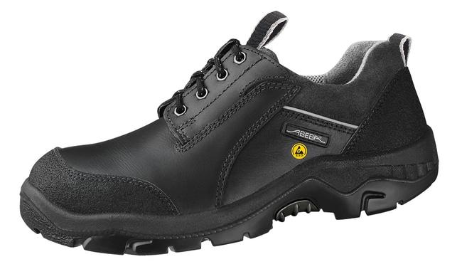Abeba™Anatom 32256 Shoes Size: 37 produits trouvés