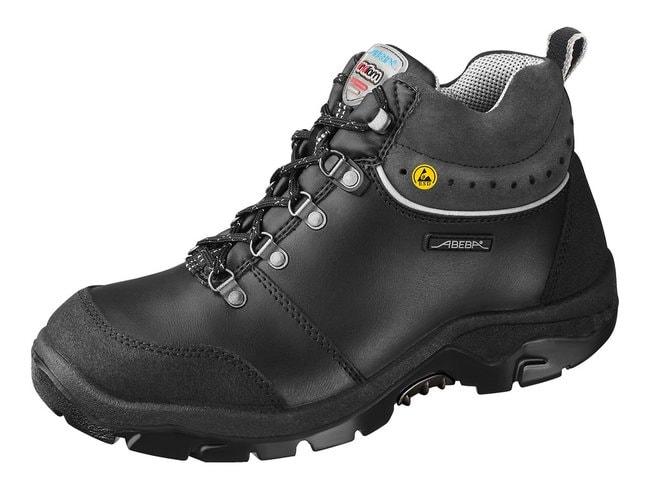 Abeba™Anatom 32268 Shoes Size: 44 produits trouvés