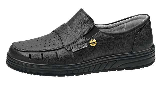 Abeba™Air-Cushion 32310 Shoes Size: 42 Abeba™Air-Cushion 32310 Shoes