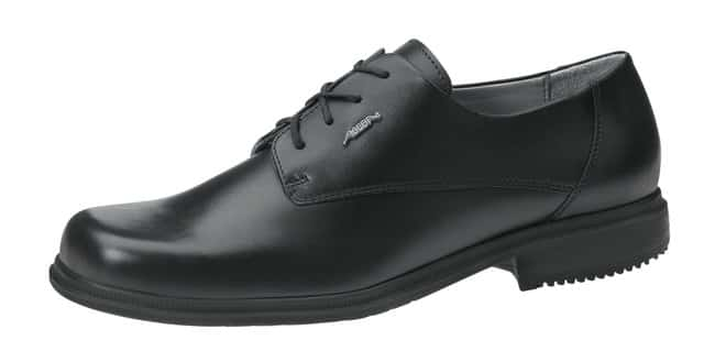 Abeba™ Business Men 32450 Shoes Size: 47 products