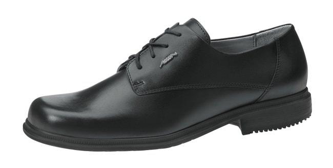 Abeba™Business Men 32450 Shoes Size: 43 Abeba™Business Men 32450 Shoes