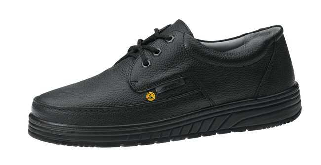 Abeba™Air-Cushion 32610 Shoes Size: 46 produits trouvés