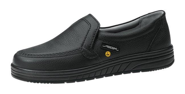 Abeba™Air-Cushion 32710 Shoes Size: 46 produits trouvés