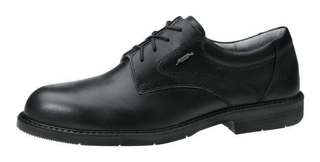 Abeba™Business Men 33240 Shoes Size: 36 produits trouvés