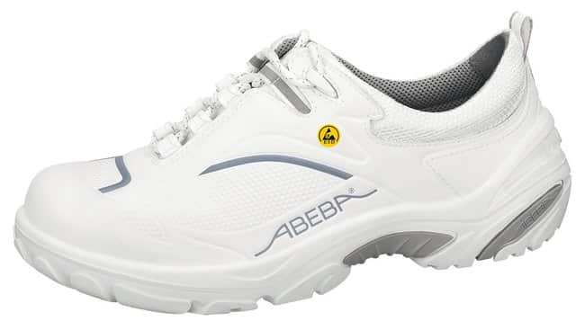 Abeba™Crawler ALU 34500 Shoes Size: 42 produits trouvés