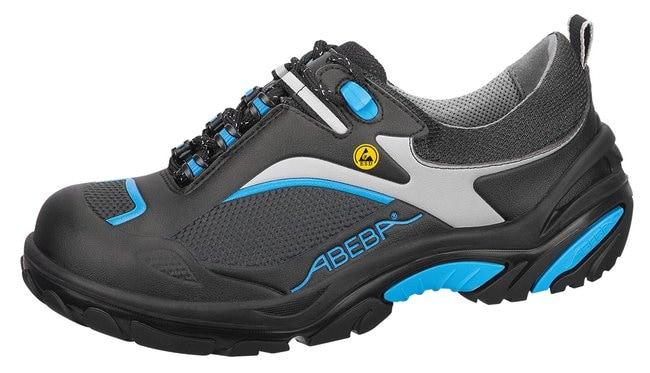 Abeba™Crawler ALU 34501 Shoes Size: 47 Abeba™Crawler ALU 34501 Shoes