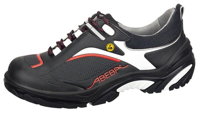 Abeba™Crawler ALU 34502 Shoes Size: 47 produits trouvés