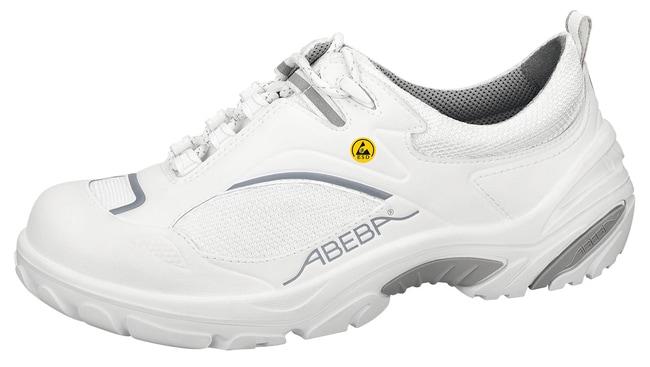 Abeba™Crawler ALU 34510 Shoes Size: 41 produits trouvés