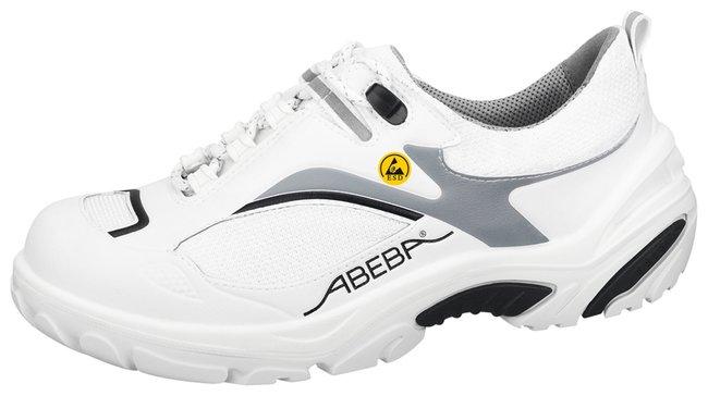 Abeba™Crawler ALU 34514 Shoes Size: 42 produits trouvés