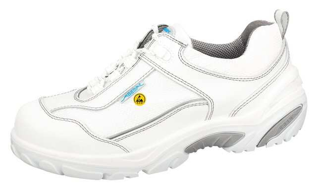 Abeba™Crawler ALU 34570 Shoes Size: 39 produits trouvés