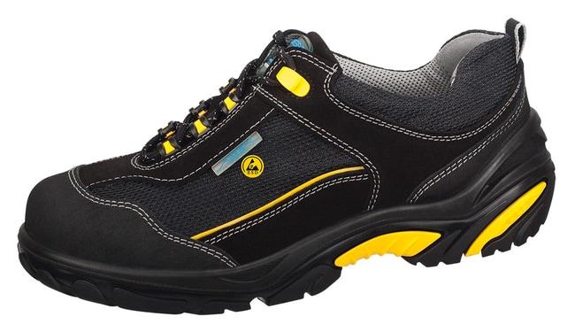 Abeba™Crawler ALU 34572 Shoes Size: 40 Abeba™Crawler ALU 34572 Shoes