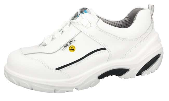 Abeba™Crawler ALU 34573 Shoes Size: 41 produits trouvés