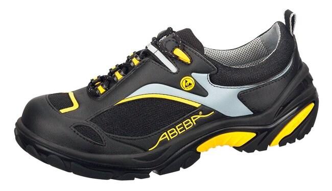 Abeba™Crawler ALU 34813 Shoes Size: 37 Abeba™Crawler ALU 34813 Shoes
