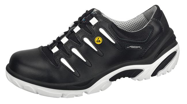 Abeba™Crawler ALU 34883 Shoes Size: 44 produits trouvés