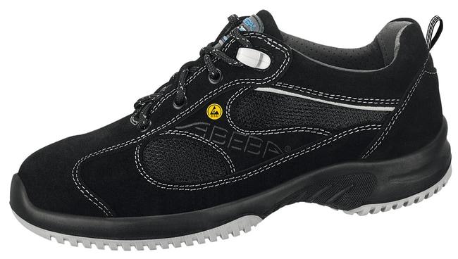 Abeba™UNI6 36701 Shoes Size: 40 produits trouvés