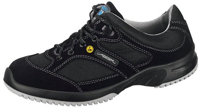 Abeba™UNI6 36721 Shoes Size: 38 produits trouvés