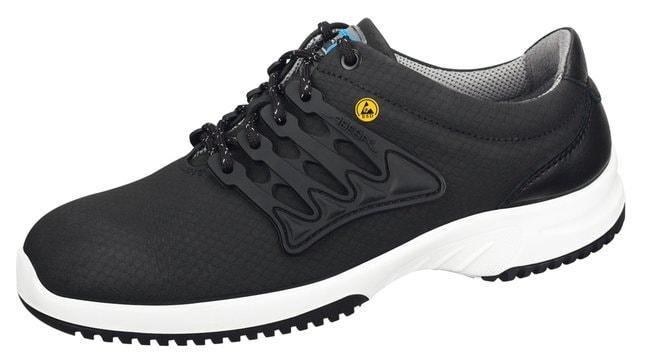 Abeba™UNI6 36761 Shoes Size: 39 produits trouvés