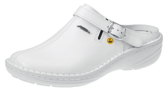 Abeba™Comfort 36803 Schuhe Größe: 38 Abeba™Comfort 36803 Schuhe