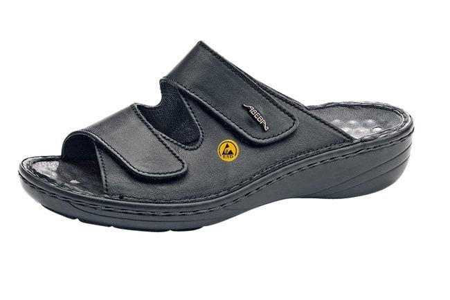 Abeba™Chaussures 36819 Confort Taille: 40 Abeba™Chaussures 36819 Confort