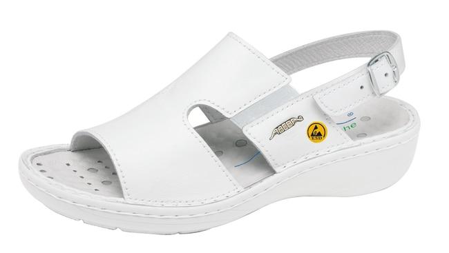 Abeba™Comfort 36874 Shoes Size: 41 produits trouvés