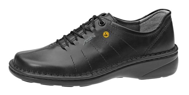 Abeba™Reflexor™ 36910 Shoes Size: 38 produits trouvés