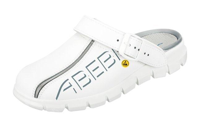Abeba™Chaussures 37310 dynamiques Taille: 36 Abeba™Chaussures 37310 dynamiques