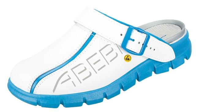 Abeba™Dynamic 37312 Shoes Size: 35 produits trouvés