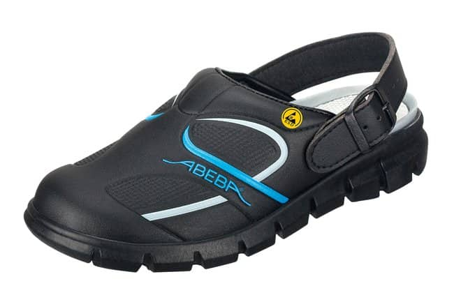 Abeba™Dynamic 37331 Shoes Size: 42 produits trouvés