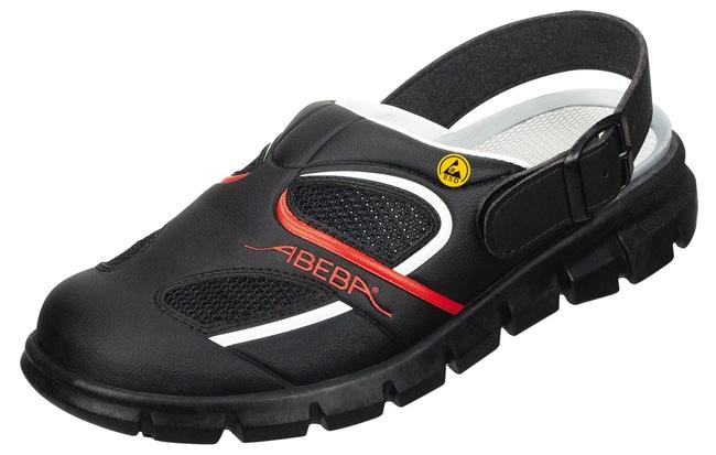 Abeba™Dynamic 37342 Shoes Size: 43 produits trouvés