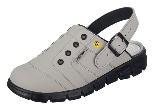 Abeba™Dynamic37365 Schuhe Größe: 46 Abeba™Dynamic37365 Schuhe