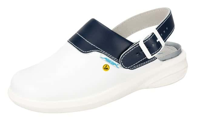 Abeba™Chaussures 37622 Easy Taille: 35 Abeba™Chaussures 37622 Easy