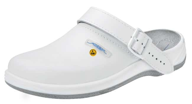 Abeba™Arrow 38202 Schuhe Größe: 49 Abeba™Arrow 38202 Schuhe