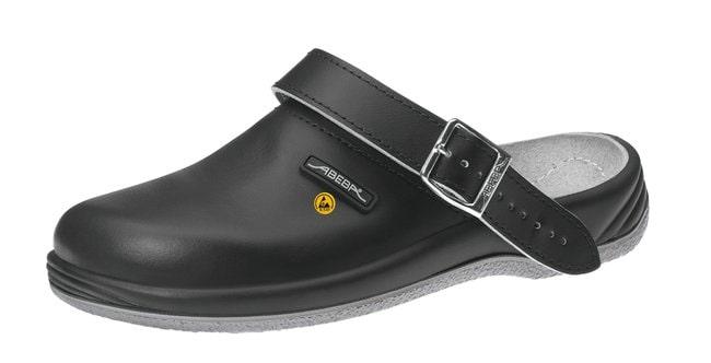 Abeba™Arrow 38210 Shoes Size: 44 produits trouvés
