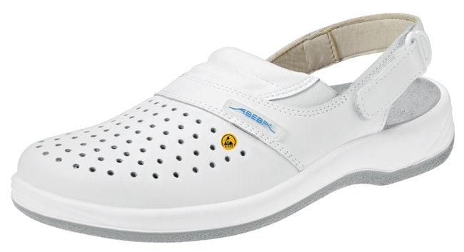 Abeba™Arrow 38600 Shoes Size: 38 produits trouvés