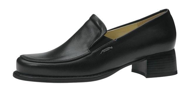 Abeba™Business Lady 3920 Shoes Size: 42 produits trouvés