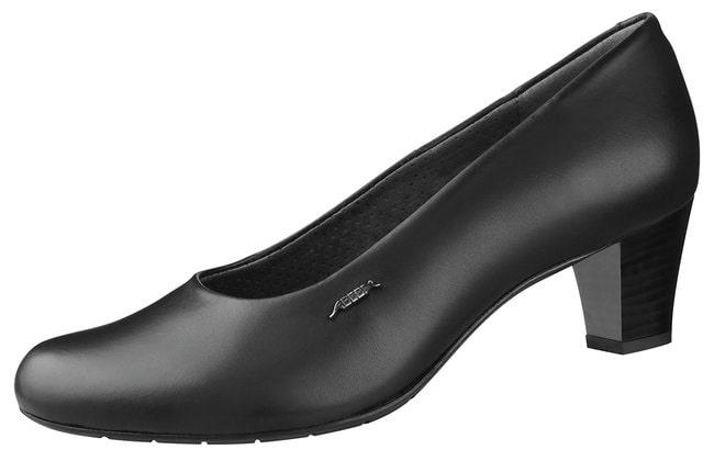 Abeba™Chaussures 3940 habillées pour femmes Taille: 39 Abeba™Chaussures 3940 habillées pour femmes