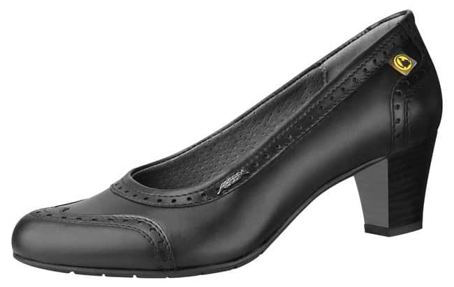 Abeba™ Business Lady 3990 Shoes Size: 40 produits trouvés
