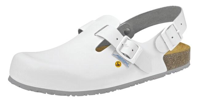 Abeba™Nature 4040 Shoes Size: 43 Products