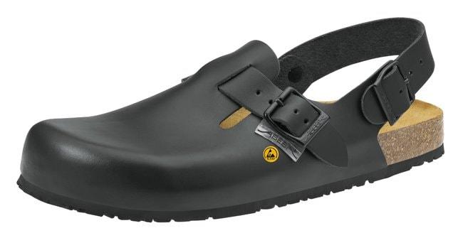 Abeba™Nature 4055 Shoes Size: 42 produits trouvés