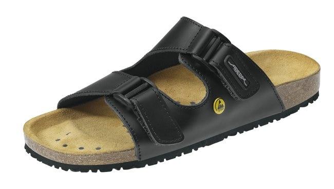 Abeba™Nature 4085 Shoes Size: 42 produits trouvés