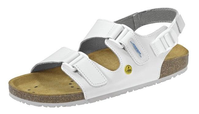 Abeba™Nature 4090 Shoes Size: 43 produits trouvés