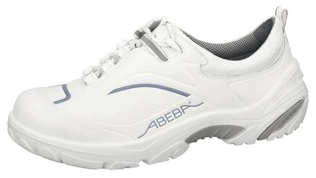Abeba™Crawler ALU 4500 Shoes Size: 45 produits trouvés