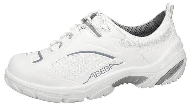 Abeba™Crawler ALU 4510 Schuhe Größe: 41 Abeba™Crawler ALU 4510 Schuhe
