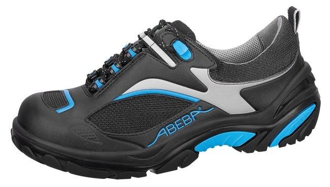 Abeba™Crawler ALU 4511 Shoes Size: 40 produits trouvés