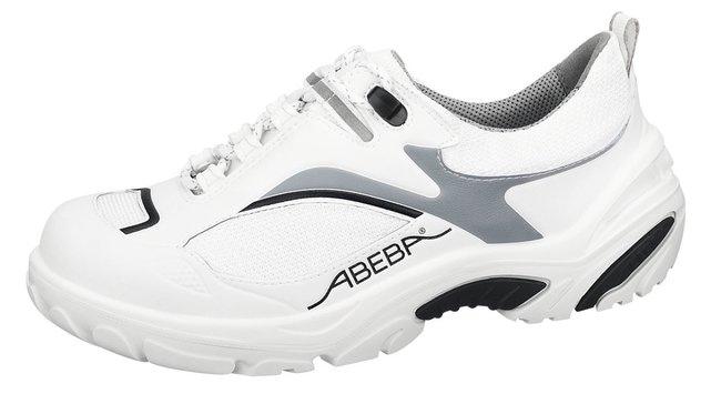 Abeba™Crawler ALU 4514 Shoes Size: 43 produits trouvés
