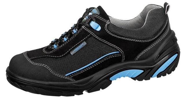 Abeba™Crawler ALU 4571 Schuhe Größe: 46 Abeba™Crawler ALU 4571 Schuhe