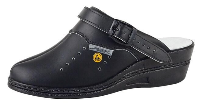 Abeba™High Original 5009 Shoes Size: 36 products