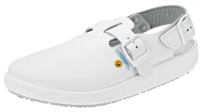Abeba™Rubber 5100 Shoes Size: 43 produits trouvés