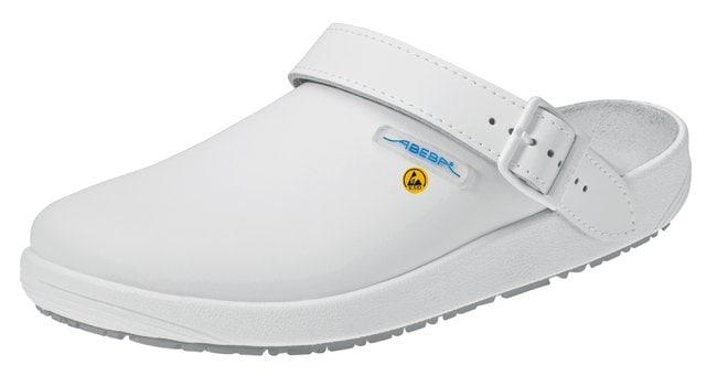 Abeba™Rubber 5200 Shoes Size: 43 Abeba™Rubber 5200 Shoes