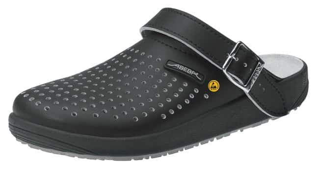 Abeba™Rubber 5310 Shoes Size: 43 products